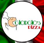 Giorgio's Pizza, Ciudad Cariari