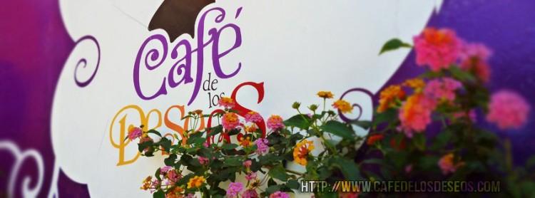 Cafeteria, Bar y Restaurante de Tapas