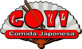 Restaurante Goyi