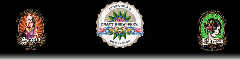Craft Brewing Company