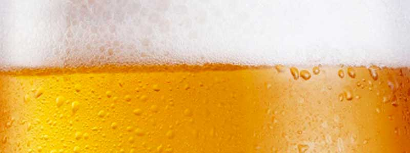 Cerveza Artesanal Costa Rica