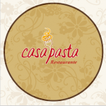 Restaurante Casa Pasta Tibas