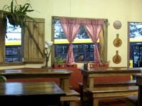 Foto del Restaurante el Campecino Aurora de Heredia
