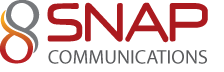 8Snap Communications Mercadeo Digital