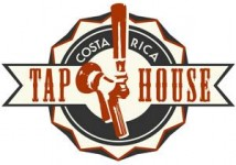 Tap House Costa Rica
