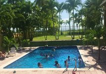Picture of Vacation Rental in the pacific coast of Costa Rica