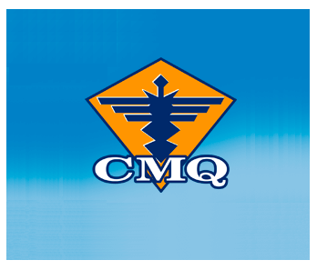 Clinica de Cartago
