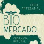 Bio Mercado Puerto Viejo Organico Natural